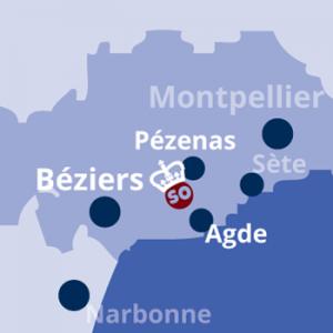 cours d'anglais dans l'Hérault (34)